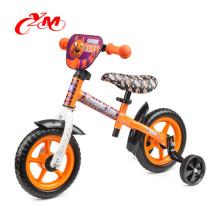 Оптовая Мульти-функциональный гуляя учя игрушку ягнится велосипед баланса/ребенка первый велосипед баланса цикла/се 2 в 1 беговел