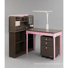 Computer Desk / Study Desk/ Child Desk (S-14FG9L)