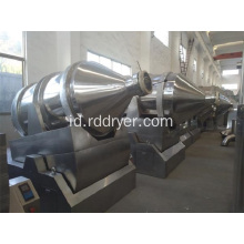 Seri EYH Powder Material Mixing Machine