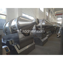 Big Capacity Mineral Powder Mixing Machine