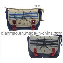 Wholesale Child Shoulder Bags (WBD-37)