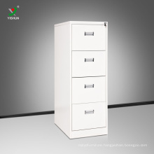 Office Furniture Type And Metal Material File Cabinet