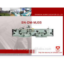 Automatic Door Mechanism, vvvf drive, automatic sliding door systems,automatic door operator/SN-DM-MJ05