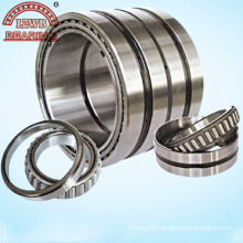 Long Service Life of Taper Roller Bearings (3200 series)