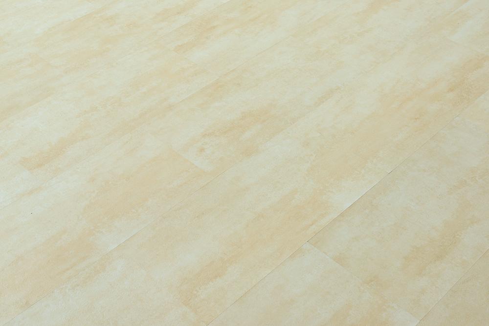 LVT Waterproof Flooring