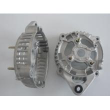 Auto generador de moldes mueren piezas