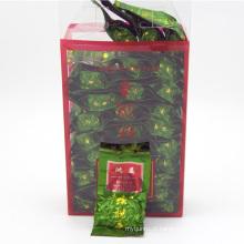 Qualidade superior Ti Kuan Yin Oolong chá tieguanyin Anxi tieguanyin