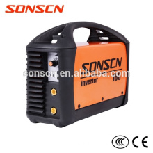 2015 good quality portable welding machine price