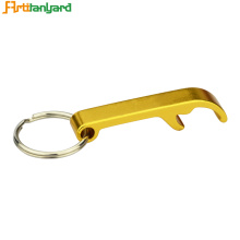 Special Logo for Stainless Steel Bottle Openers