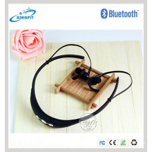 V4.1 Bluetooth Headphone New Bluetooth Sports Earphone