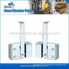 Componentes de Seguridad / Componentes de seguridad de seguridad instantánea / Equipo de seguridad