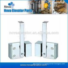 Мгновенный механизм безопасности / Элементы безопасности для лифтов / Предохранительный механизм