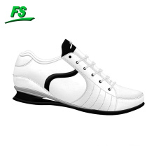 hot selling men sport running shoes for sale