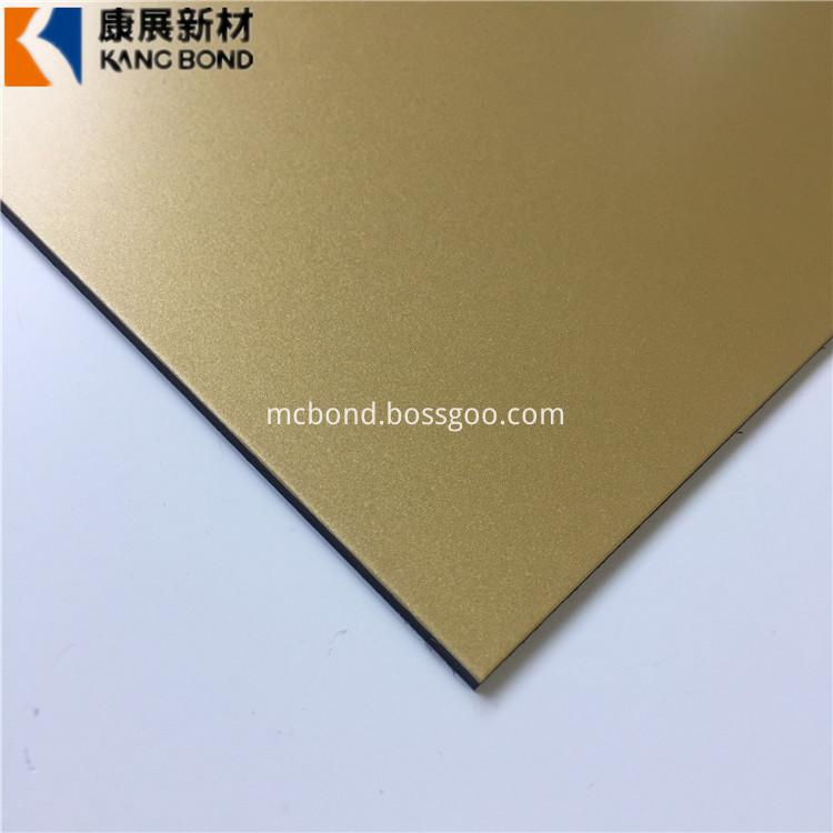 Aluminum Composite Panel162