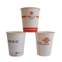 High Quality Recycle Paper Coffee Cup