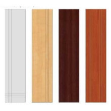 Kitchen Cabinet Doors (HH 011-030)