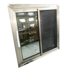 House window design aluminium sliding windows price list