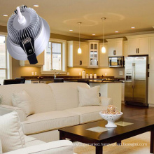 2016 Hot Sales LED Spotlight