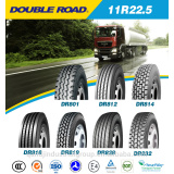Hot sale factory tire brands made in china for sale, 11r 22.5 tires