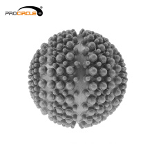 ProCircle Muscle Relaxation Frog Skin Spiky Massage Ball
