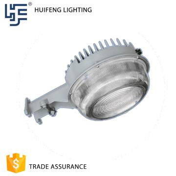 Produção especializada Fornecimento de fábrica personalizado China fabricante luz rua