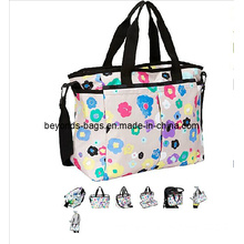 Fashion New Style Baby Diaper Bag