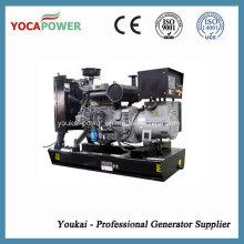 Deutz Engine 30kw/37.5kVA Diesel Generator Set