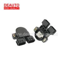 A22-658-E03 Sensor de posición del acelerador