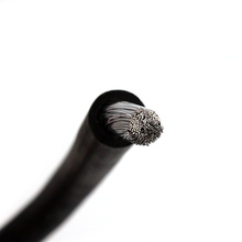 Proffessional Manufacturer 50mm2 95mm welding cable calgary