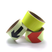 Hot Selling Good Reputation Reflective Self Adhesive Tape