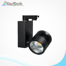 35w 2pin led track light