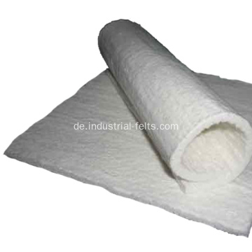 FLEXIBLEArmaGel Industrial Insulator Silica Aerogel Blanket