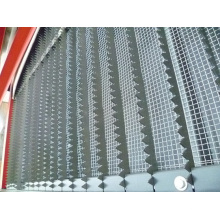 Fábrica de corte de plasma de bajo costo máquina de corte CNC