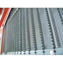 Máquina de corte do CNC do cortador do plasma do baixo custo da fábrica