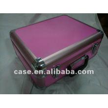 алюминиевый ящик для инструмента для девочек