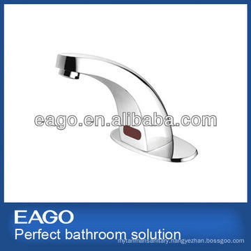 EAGO MIXER with sensor PL143G
