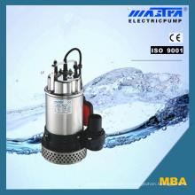 Pompe (MBA2200-7500)