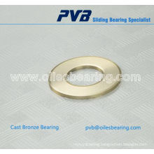 OEM quality bronze bearing, schwing spare parts, 10029441 COVER
