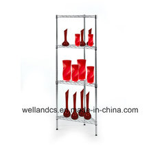 Fashion Strong Steel Metal Exhibitio / Display Racking (CJ4545150A4C)