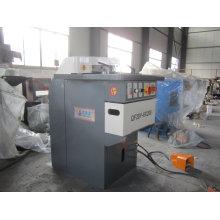 Máquina hidráulica de corte de ângulo / Máquina de entalhar hidráulica