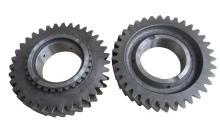 main shaft gear 3rd QJ1506 ZF parts