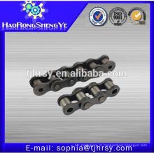 Cadeia de rolos padrão Simplex