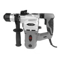 1500W 32mm Rotary Hammer Drill