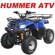 MINI 110CC KIDS ATV (MC-312)