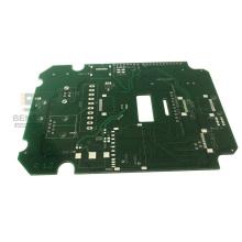 FR4 Tg170 PCB Multilayer 4-lapis PCB 1oz