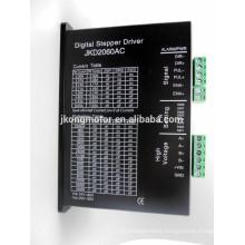 cheap 2 phase stepper motor driver for 57mm stepper motor