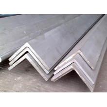 Acero angular galvanizado (Q345A)