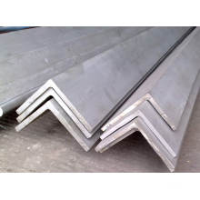 Galvanized Angle Steel (Q345A)