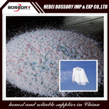 Low Foam Best Quality Laundry Powder