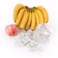 Absorbeur de gaz d'éthylène de Bluapple - 2 pommes plus l'approvisionnement d'année de remplissages